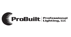 ProBuilt Professional Lighting, LLC