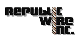 Republic Wire Inc.