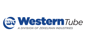 Western Tube & Conduit Corporation